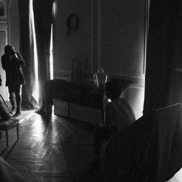 Décrochage Vermeer dimanche 16-12