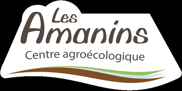 Les Végétales exposées en avril aux Amanins, centre agroécologique (26)