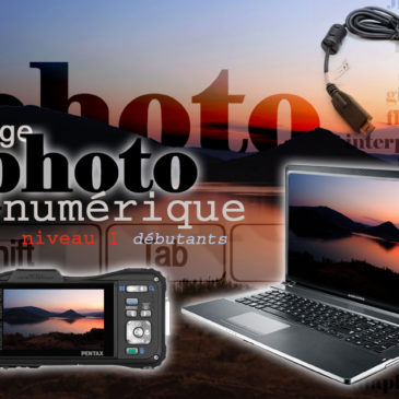 Atelier photo (re)débutants – 26 août